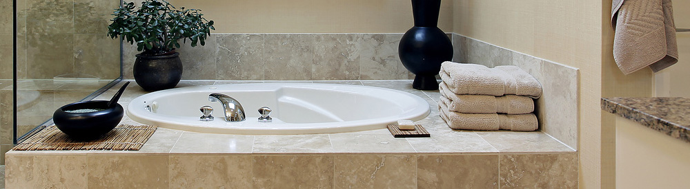 Bathroom Remodeling Contractors Of Mississippi Jackson Brandon - Bathroom remodeling jackson ms